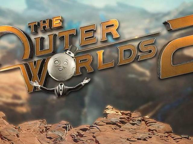 The Outer Worlds 2 für Xbox und PC angekündigt: Wann ist der Release?
