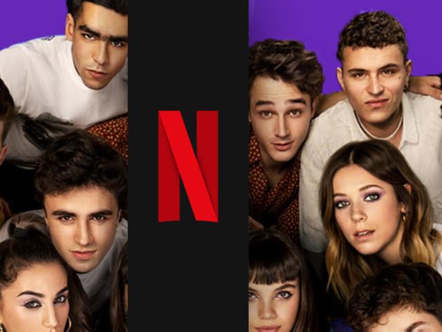 Elite bei Netflix: Du musst die Kurzgeschichten vor Staffel 4 nicht schauen,brauchst aber 4 Fakten daraus