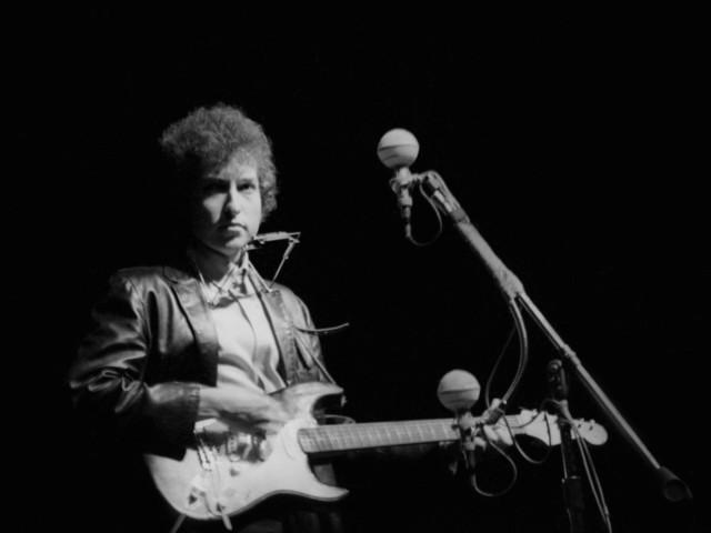 Diese Bob-Dylan-Filme werden nun digital veröffentlicht