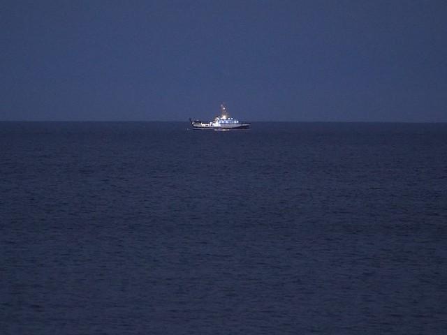 Vater und Schwester weiter verschwunden - Spanien steht unter Schock: Vermisstes Mädchen tot im Meer vor Teneriffa entdeckt
