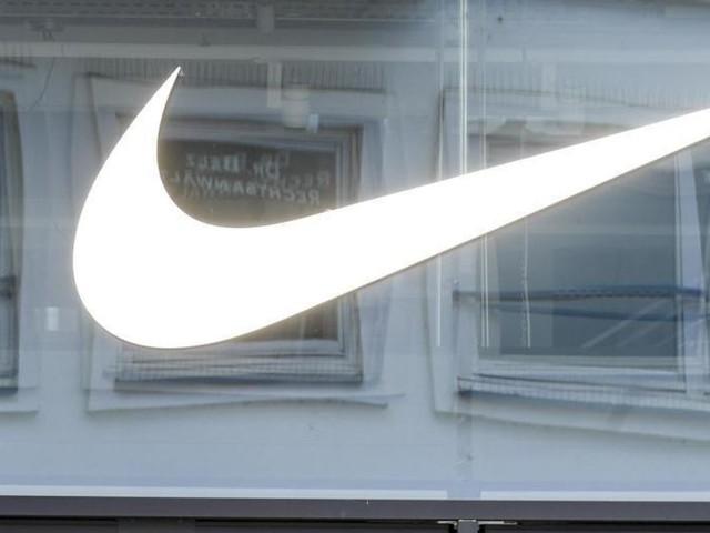 Nike leidet unter Corona-Stopp in vietnamesischen Fabriken