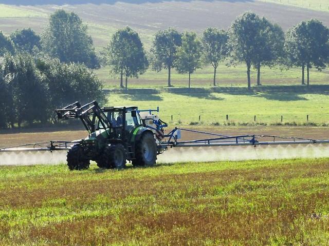Noch Tausende Klagen anhängig: Aktionäre stufen Bayer-Aktie als giftig ein