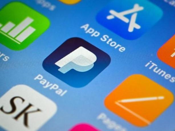 Mobiles Bezahlen: Paypal bringt QR-Codes für Kassensysteme nach Deutschland