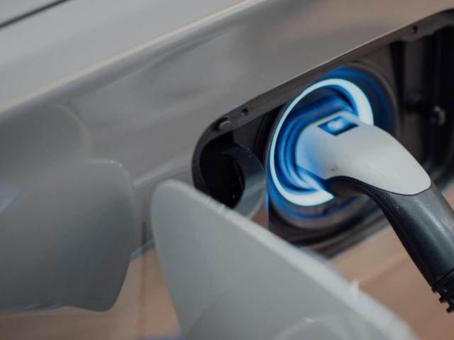 Neuzulassungen von E-Autos in der EU in einem Jahr verdoppelt