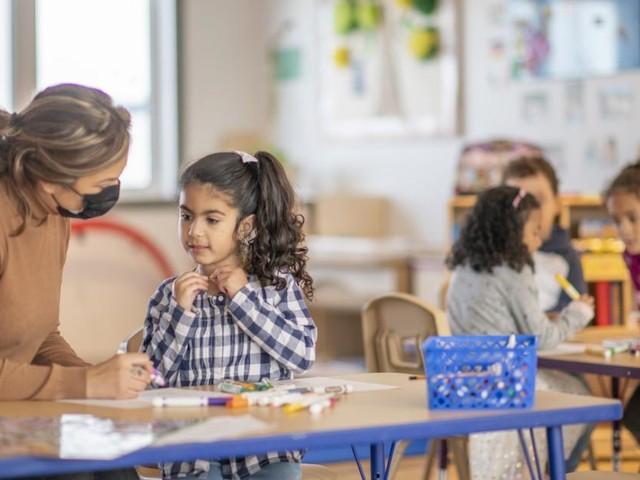 """Keine Impfpflicht im Kindergarten: """"Nur Empfehlung aussprechen"""""""