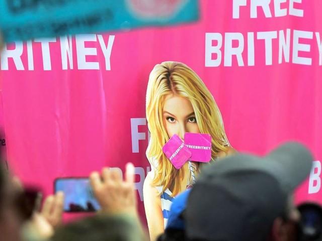 Anwalt von Britney Spears in Vormundschafts-Streit tritt ab