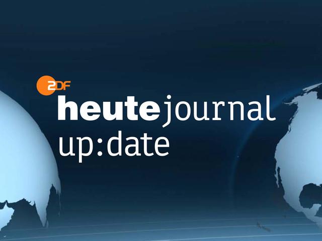 ZDF bekommt ein neues Nachrichtenmagazin