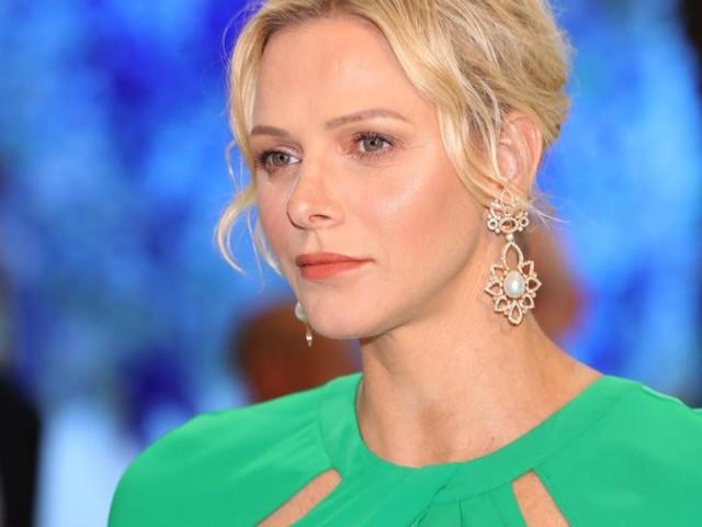 Fürstin Charlène: In Monaco wartet neue wichtige Aufgabe auf Alberts Frau