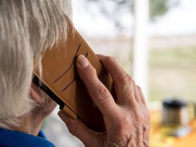 Lotterie-Gewinnversprechen: Callcenter-Betrüger sollen Senioren abgezockt haben