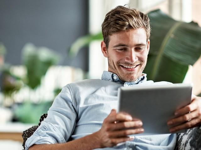 Tablets im Vergleich: iPad und 4 Alternativen: Was lohnt sich?