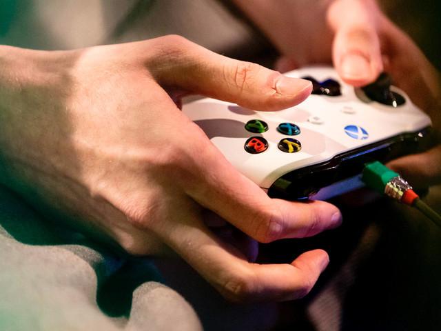 Cloud-Gaming: Microsoft will über Xbox-App auf Fernsehern spielen lassen