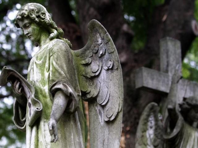 Schwieriger Umgang mit Grab von KZ-Arzt im Salzburger Pinzgau