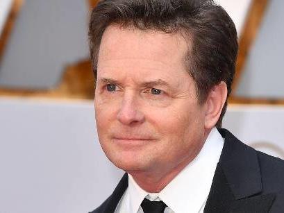 Michael J. Fox wird 60: Ein unheilbarer Optimist