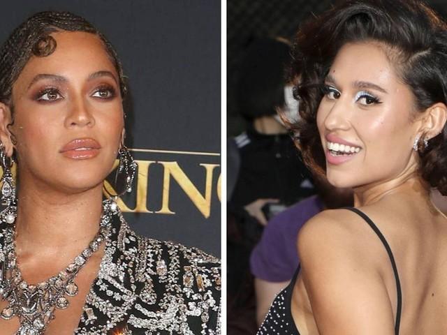 Raye: Diese Newcomerin schreibt Songs für Beyonce