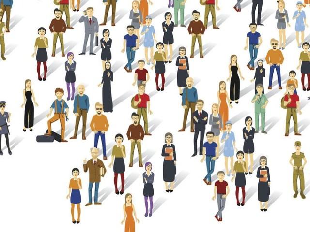 Arbeitsmarkt im Wandel: Warum der Dienstleistungssektor boomt