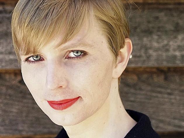 Whistleblowerin in Harvard ausgeladen: Manning muss der CIA weichen