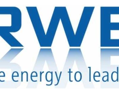 HAMBURG/BONN - Will Deutschland seine Klimaziele erreichen, muss es einer Studie zufolge bei der Energiewende deutlich zulegen.