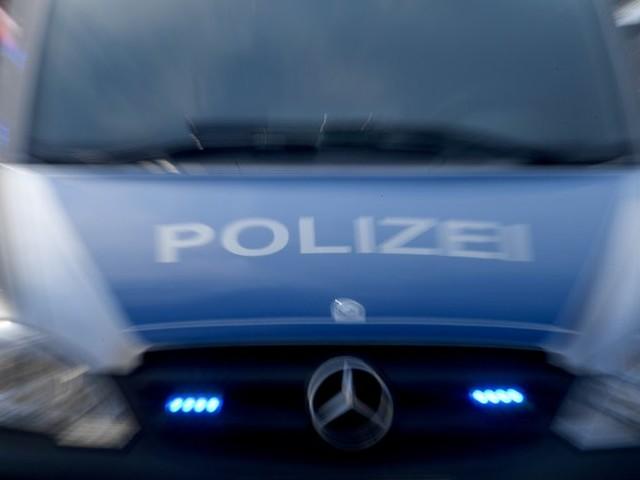 Tödlicher Unfall auf Usedom: Gaffer belästigen Rettungskräfte und Bestatter