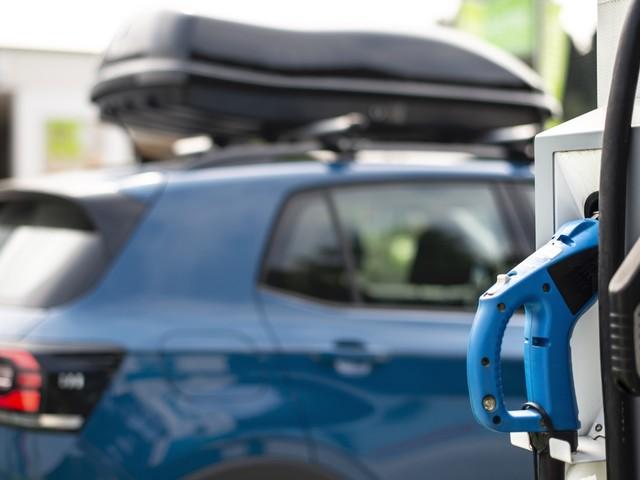 Elektromobilität: Prämien motivieren Autokäufer zum Umstieg