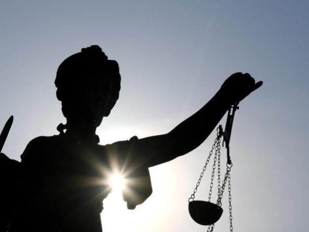 Prozesse: Bundesgerichtshof: Pfand für Flaschen und Gläser