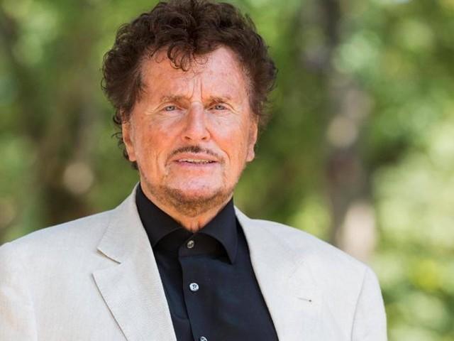 NDR findet keine Hinweise im Fall Dieter Wedel