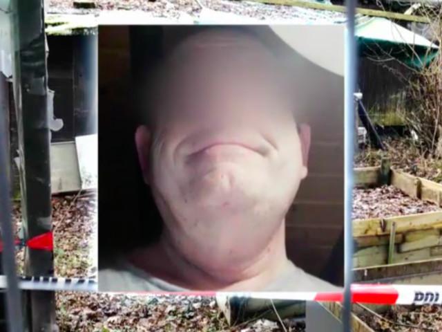 """""""Stern-TV"""" deckt Behördenversagen auf: Der Missbrauchsskandal von Lüdge"""