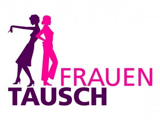 """""""Frauentausch"""": Wiederholung von Folge 438, Staffel 18 online und im TV"""