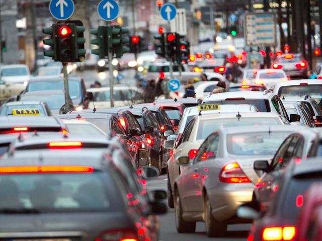 Diesel-Fahrverbot: Autobesitzer sollen von Zuzahlungen verschont bleiben