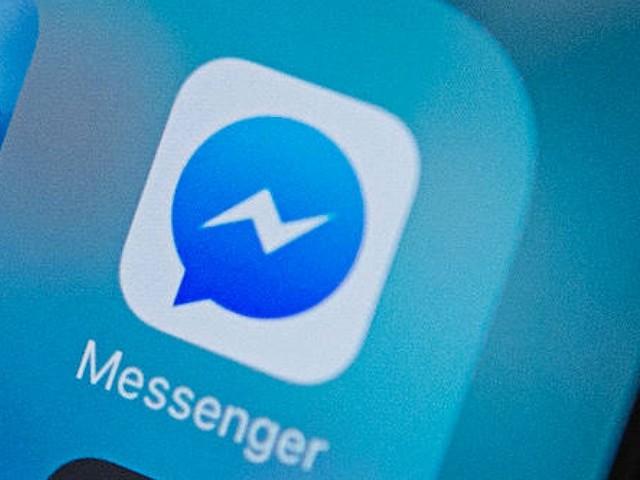 Persönliche Daten: Auch Facebook-Mitarbeiter haben Sprachaufnahmen abgetippt