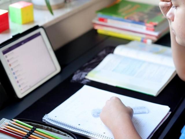Umfrage: 50 Prozent der Eltern sind vom Schulsystem enttäuscht