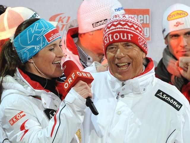 Die Geschichten hinter Österreichs 100 Goldmedaillen