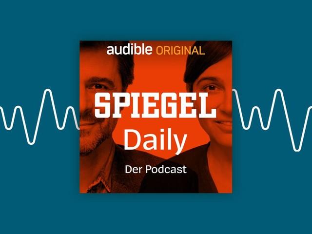 Bundestagswahl 2021: Verliert Philipp Amthor sein Direktmandat? – Podcast