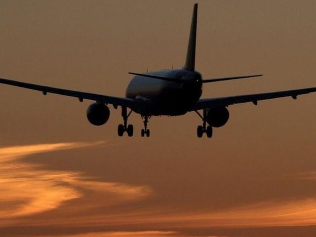 Klimapaket: So verteuern sich Flugreisen ab April 2020