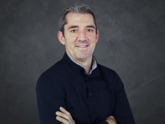Odlo: Neuer Finanzchef kommt von Under Armour