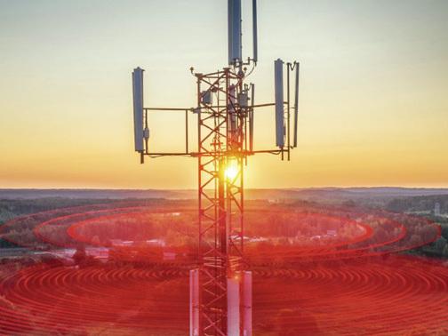 SMS bei Funkzellenabfrage: Justiz informiert betroffene Bürger