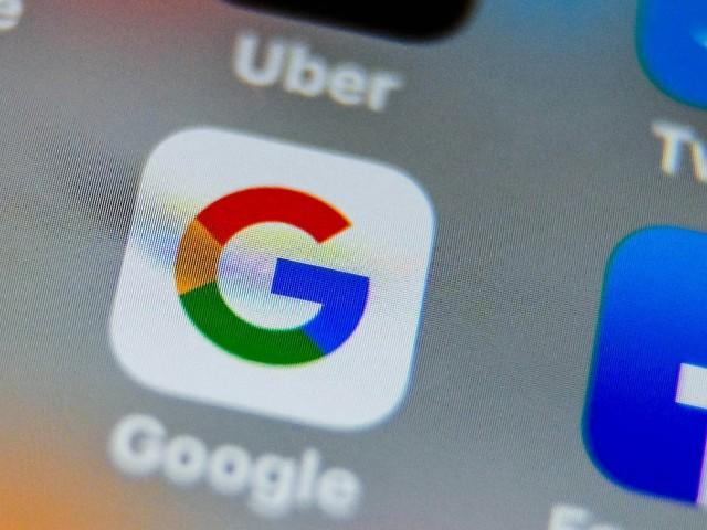 Kartellamt gegen Tech-Giganten: Digitalkonzerne in der Zange