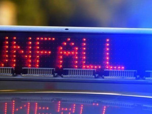 Autobahn 4 ab 20 Uhr voll gesperrt: Autofahrer stirbt bei Unfall auf der A4