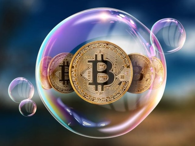 Notenbanken gegen Bitcoin-Jünger - Der Wettlauf der Währungen hat begonnen - Tinkerbell-Effekt entscheidet, wer gewinnt
