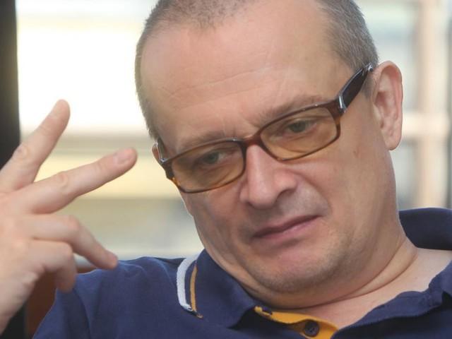 Soziologe Heinzlmaier Viele Jugendliche entfernen sich von der Politik