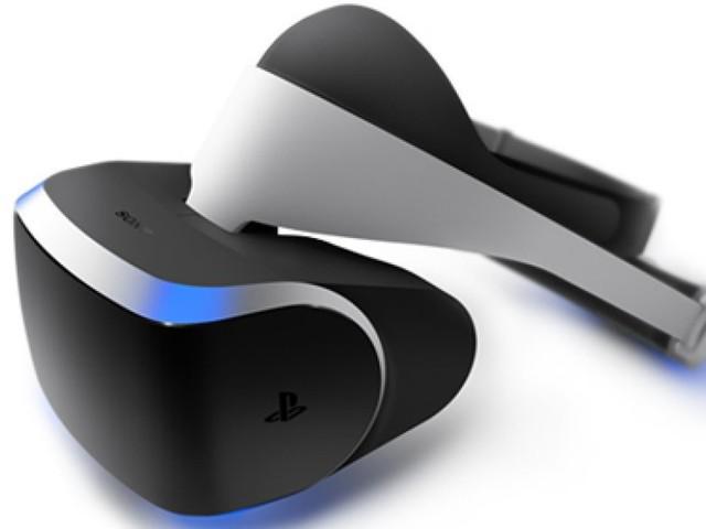 PlayStation VR: Bravo Team und The Inpatient auf 2018 verschoben