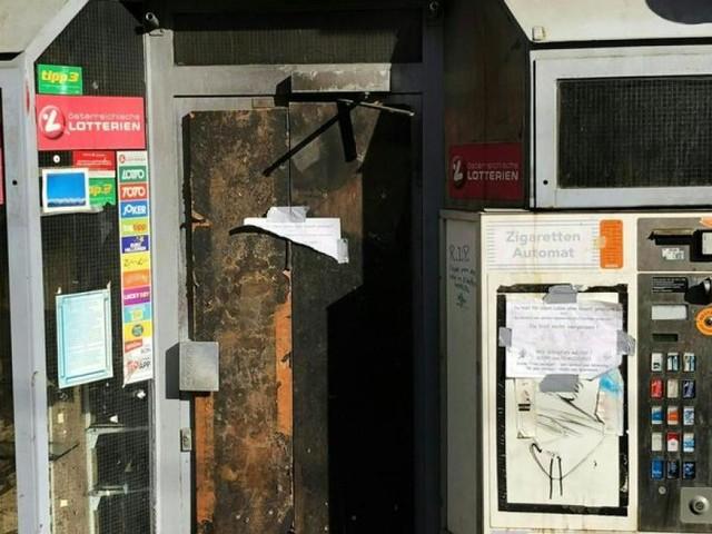 Mordprozess: Kamera filmte Nadines Leiden mit