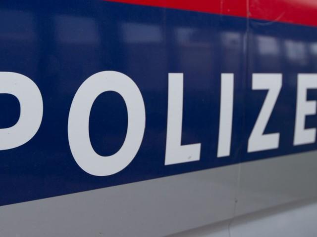 Massenschlägerei in Grazer Stadtpark: Ein Schwerverletzter