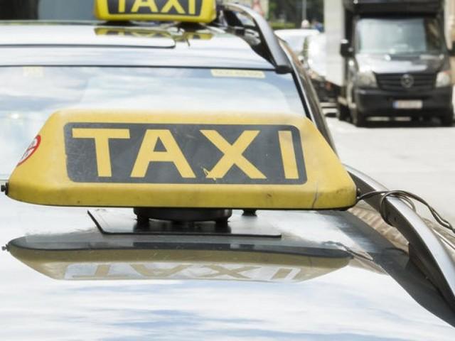 Neue Regeln für den Wettbewerb: Taxis Uber alles