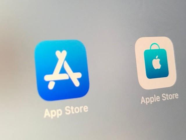 Währungskurs: Apple senkt sämtliche Euro-Preise im App Store