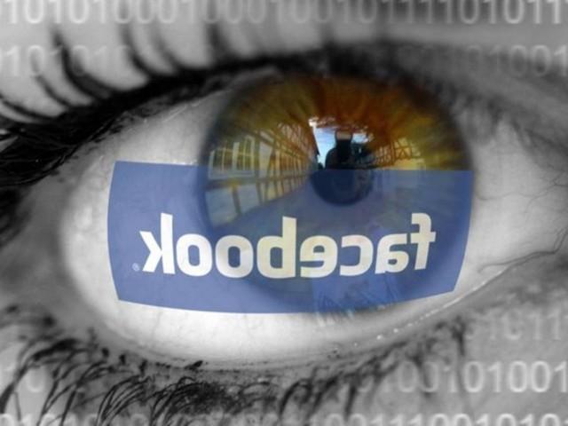 Facebook geht gegen Bußgeld von Bundesamt vor