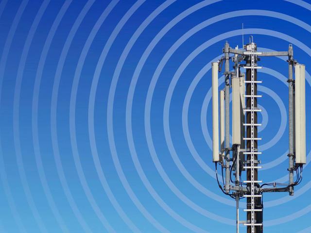 Telekommunikation Aktienfonds: Rückenwind für Telekom-Fonds