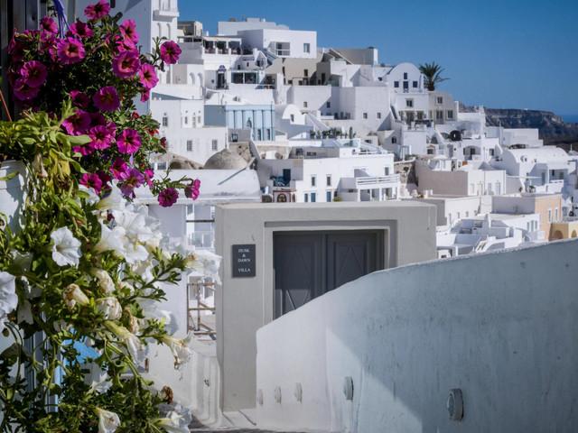 Strenge Corona-Regeln: Das gilt jetzt für den Sommerurlaub in Griechenland