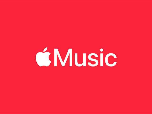 AirPods oder Beats-Kopfhörer kaufen und 6 Monate Apple Music gratis erhalten