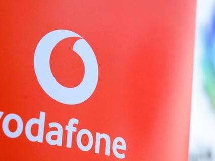 """Vodafone wirbt mit """"grünen"""" Mobilfunktarifen"""