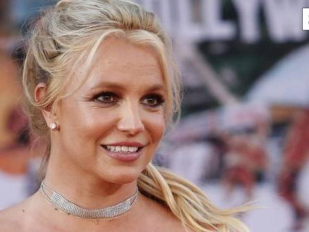 """""""Ich weine jeden Tag"""": Britney Spears beschreibt Qualen der Vormundschaft"""